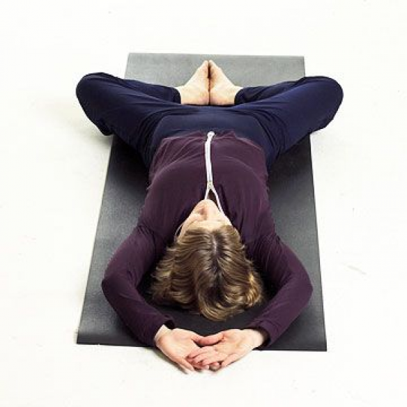 Pin On Lower Back Pain