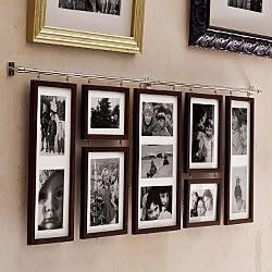 Hall Gallery Frame Set Kaboodle
