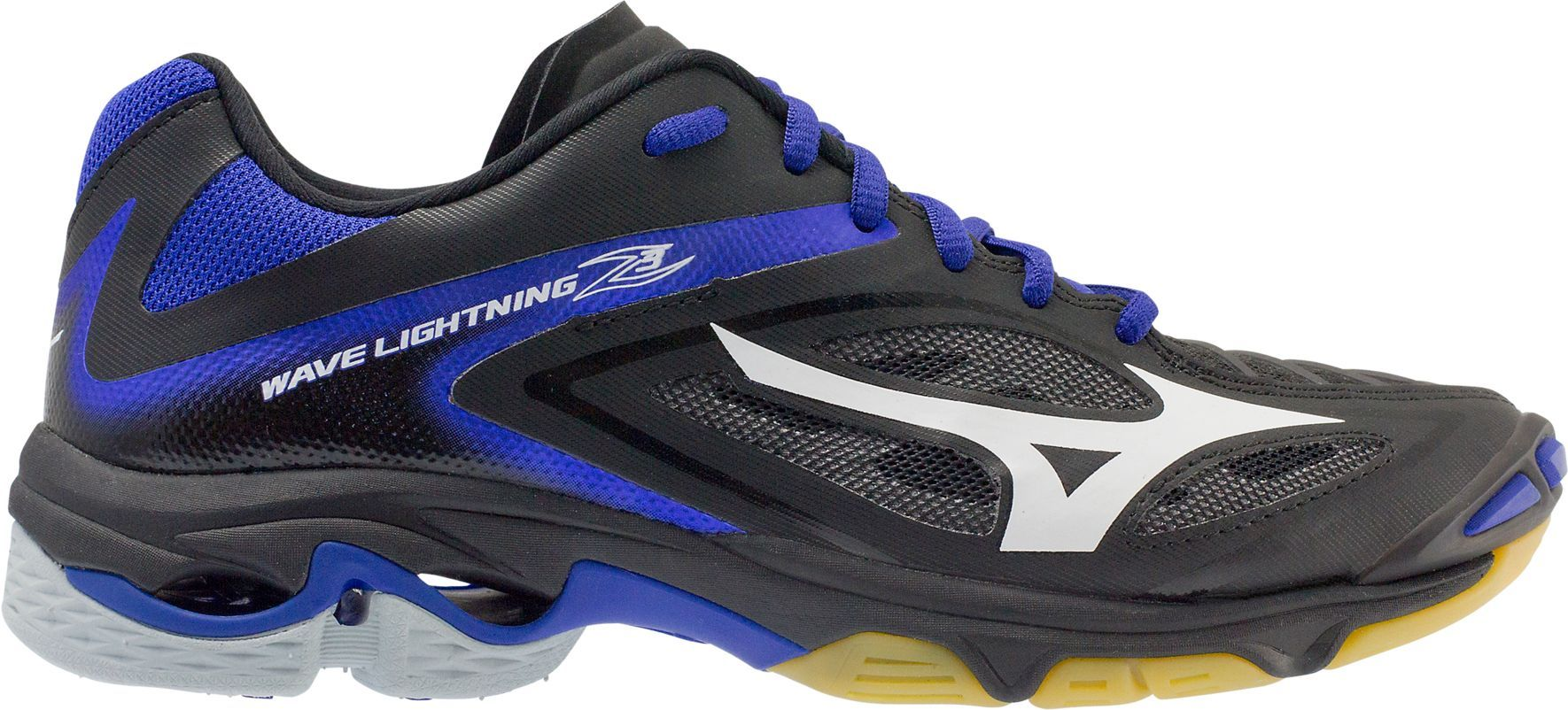 Mizuno Volleyball Shoes Best Shoes For Volleyball Lovers Blogdeb Com In 2020 Volleyball Shoes Mizuno Volleyball Mizuno Shoes