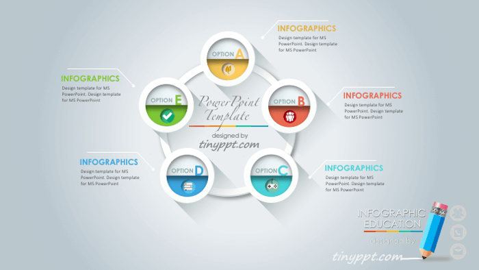 Best Powerpoint Templates Free Download Free Download Pinterest