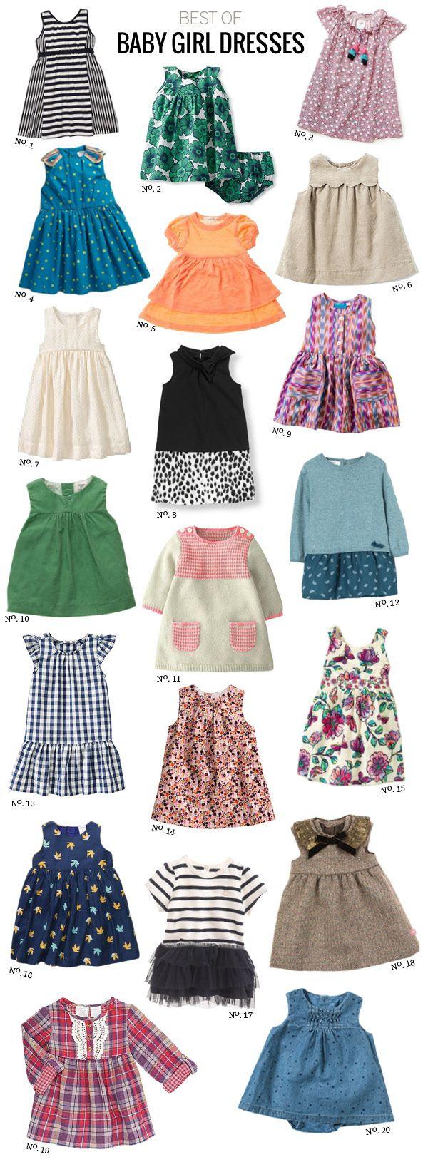 Modern design baby clothes