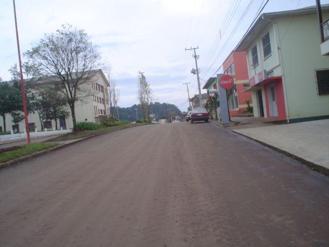 02 São Valentim, Rio Grande do Sul - Brasil 26/06/2007
