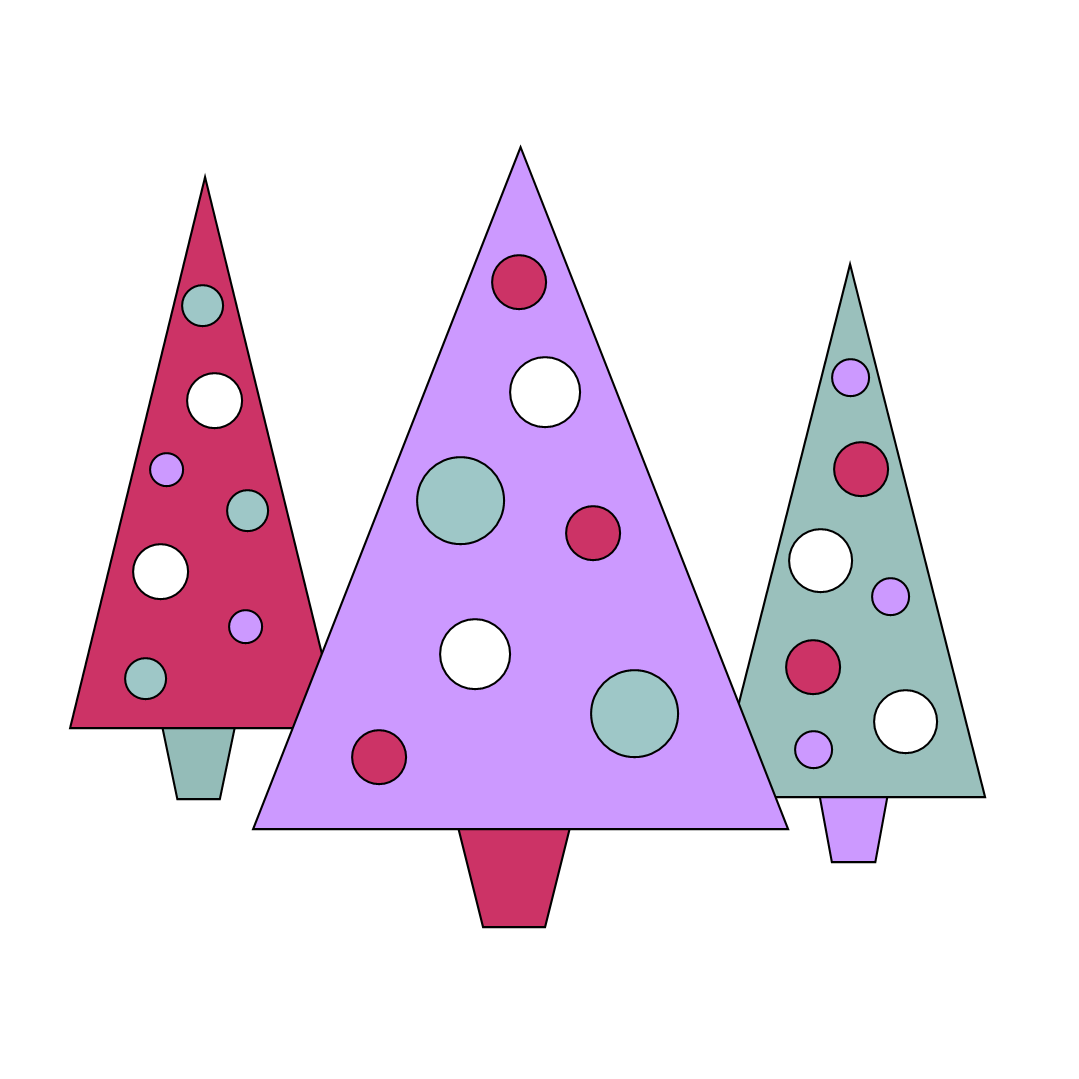 christmas ornament clipart no background - Google Search | Library ...