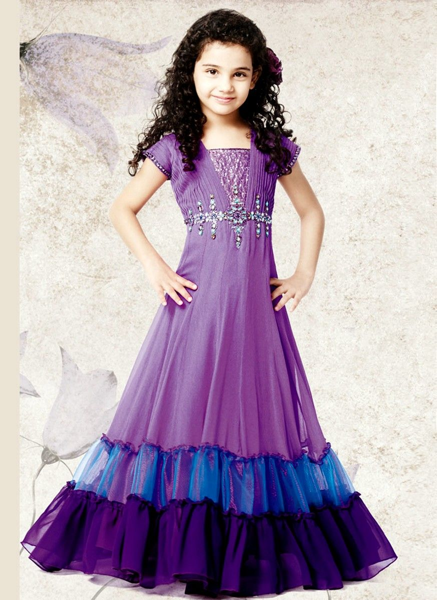 Party Dresses For Kids | Women's Dresses | Pinterest | Kid, Fun ...