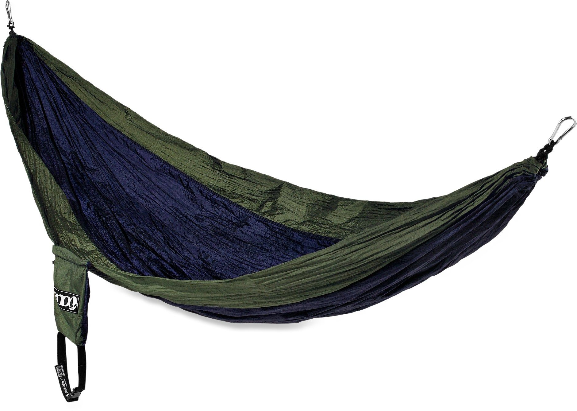 eagles nest eno deluxe review hammock doublenest best purple teal outfitters