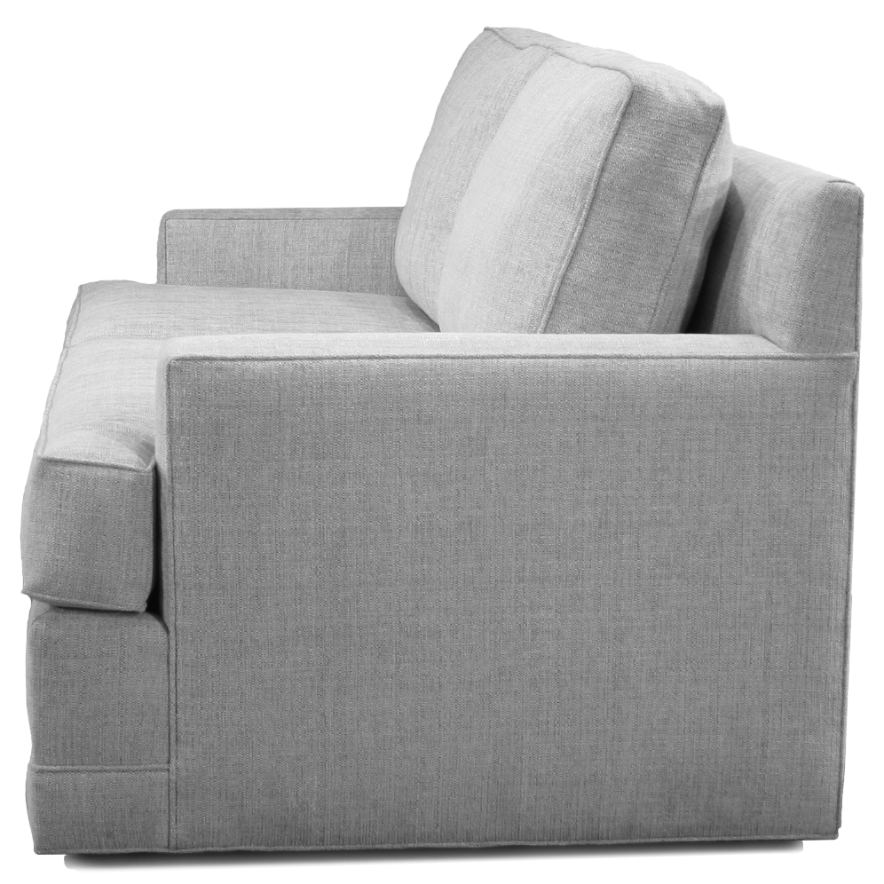 Image Result For Side View Sofa