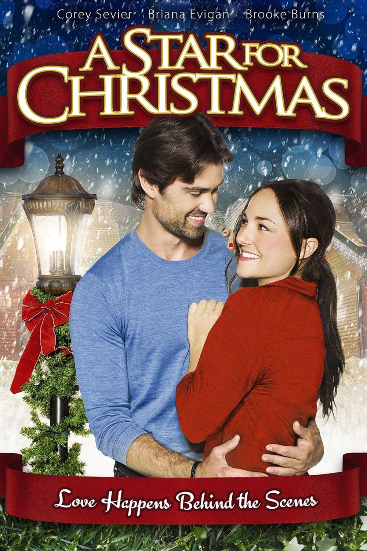 watch A Star for Christmas Streaming VF Complet #AStarforChristmas # #movie #fullmovie #stre ...