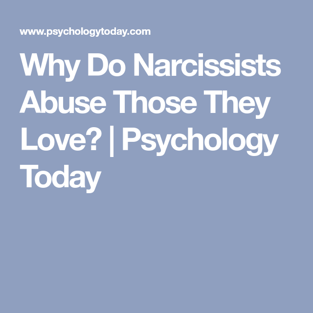 narcissists love online dating