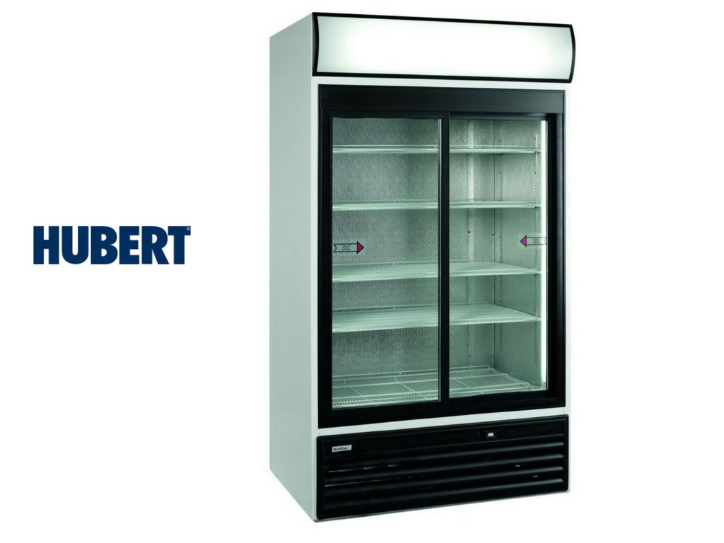Searching for gastronomy refrigerators (Gastronomie kühlschränke ...