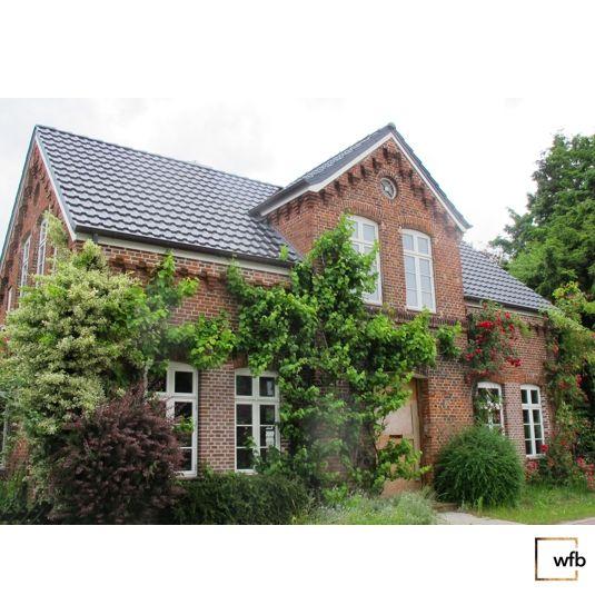 Dänische Fensterlinie | auswärts öffnend #modernfarmhousestyle