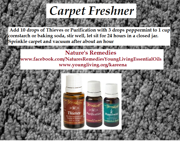 Pin On Young Living