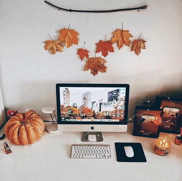 12+ Fall room decor ideas information