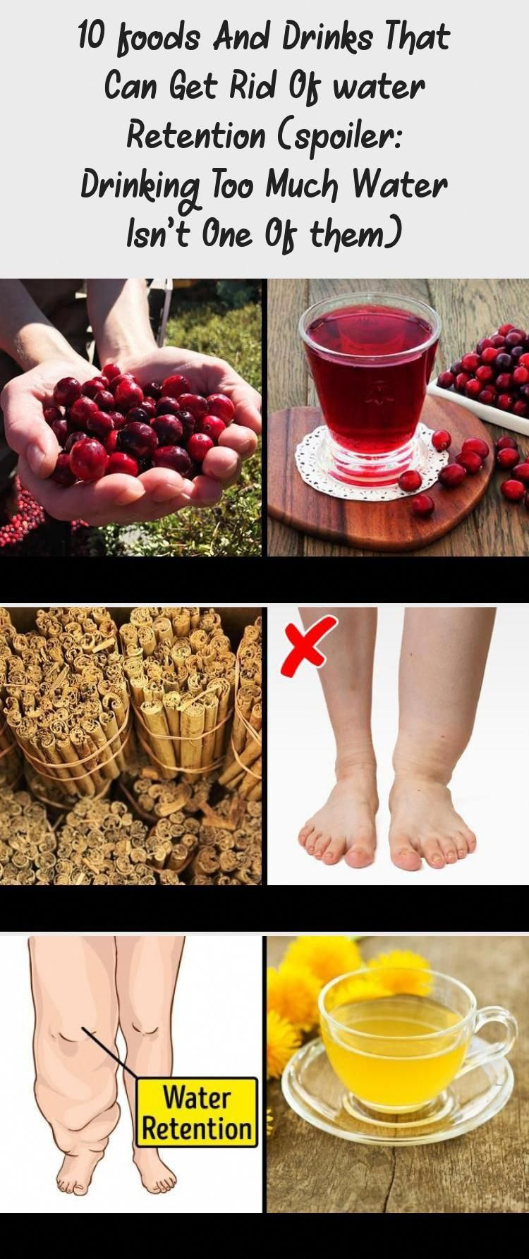 Pin on Green Coffee Extract Weight Loss