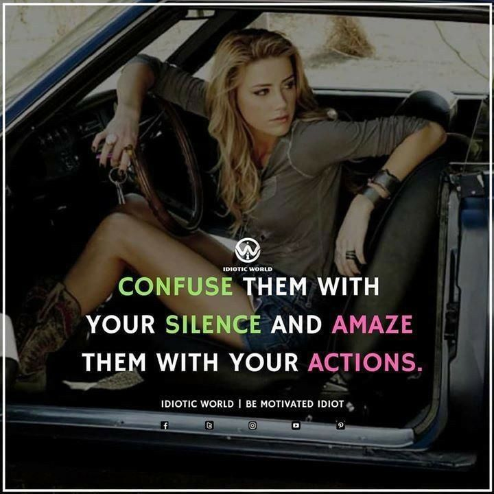 Pin By Sakshi Chanekar On Best Quotes Life Quotes