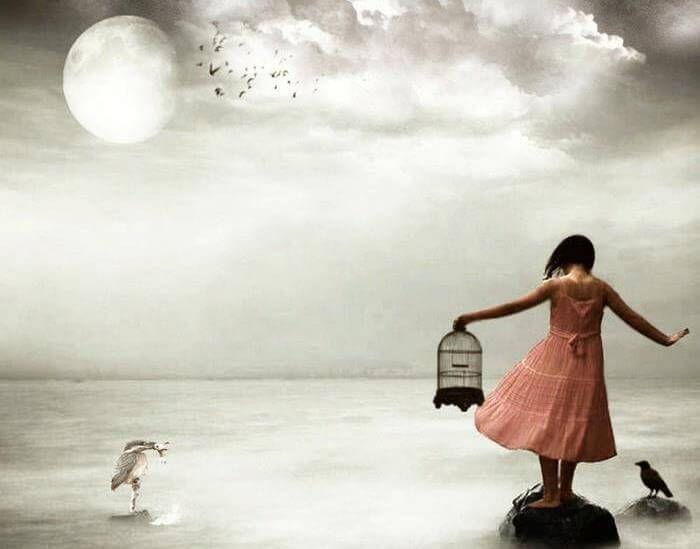 Traumata in der Kindheit können uns unser ganzes Leben lang begleiten. Wenn wir schlimme Erfahrungen machen, stören sie uns in unserem Entwicklungsprozess.