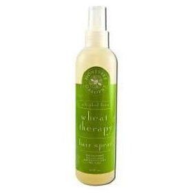 ee10b3f9f5c32a55ec9b92af9b5cb2d0 - Honeybee Gardens Alcohol Free Hair Spray