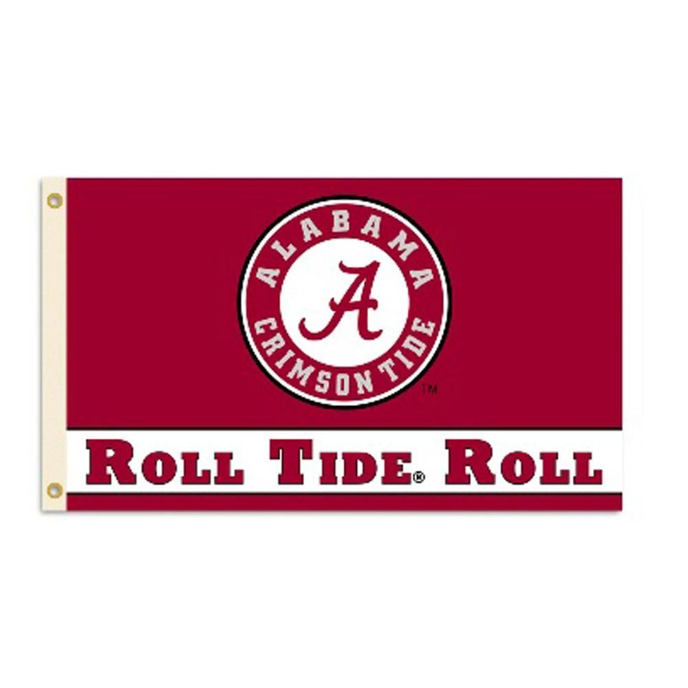 Team Logo Merchandise Sports Team Accessories Gifts And Gear At Team Sports Gift Alabama Crimson Tide Crimson Tide Roll Tide