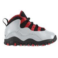 best sneakers 6eb82 cd10b Baby Girl Shoe Jordan | Foot Locker | jordan baby girl ...