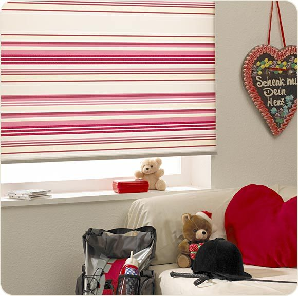 17 best images about habitaciones infantiles y juveniles on pinterest roller blinds kid and vintage wallpapers