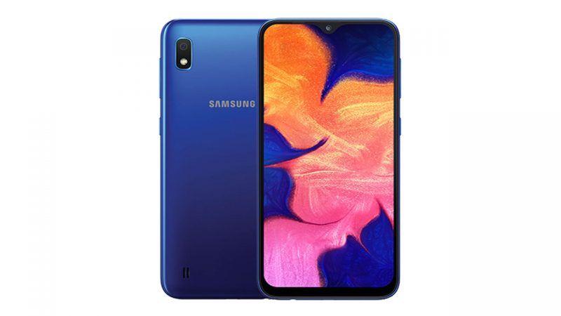 Samsung Galaxy A2 Core Samsung Galaxy Samsung Galaxy