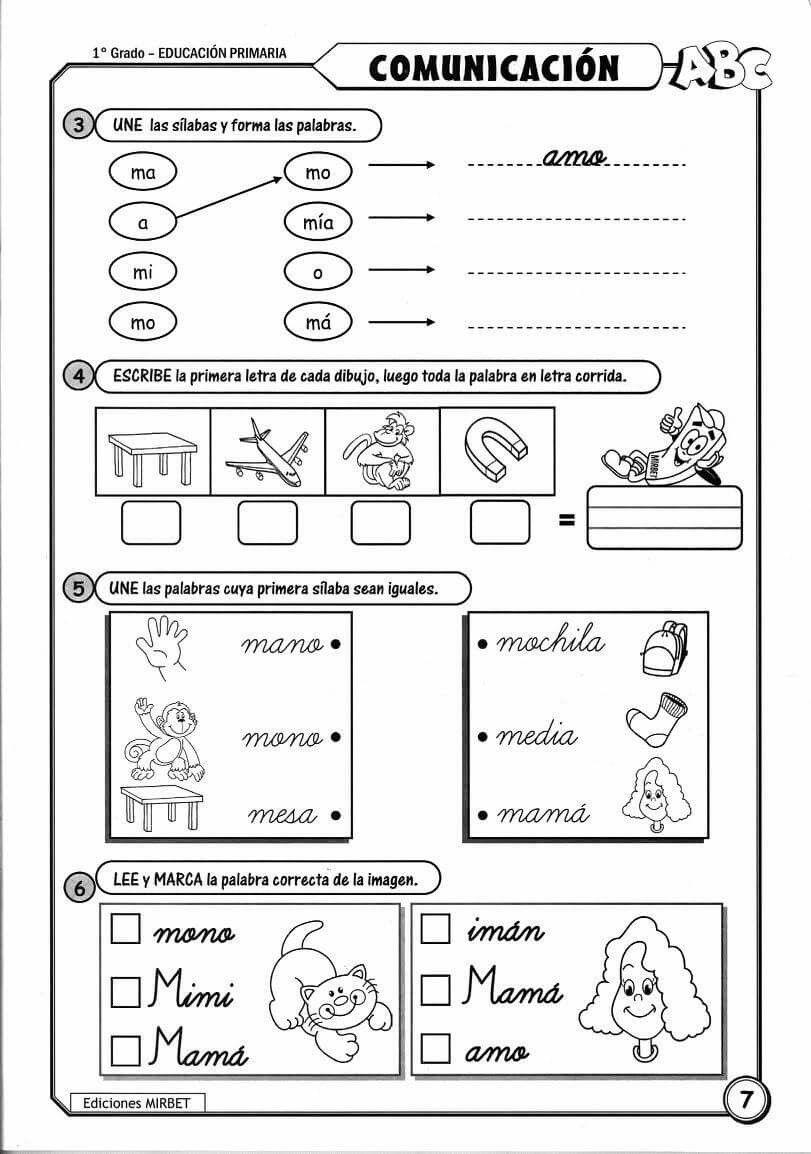 Pin By María Castillo On Didáctico 4 School Invitaciones Baby Shower Classroom