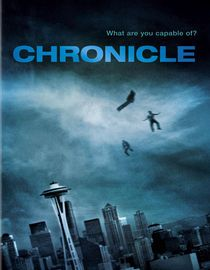 7 Chronicle Pretty Interesting Take On The Super Power Genre With A Very Intense Ending Movies Online 2012 Movie Full Movies