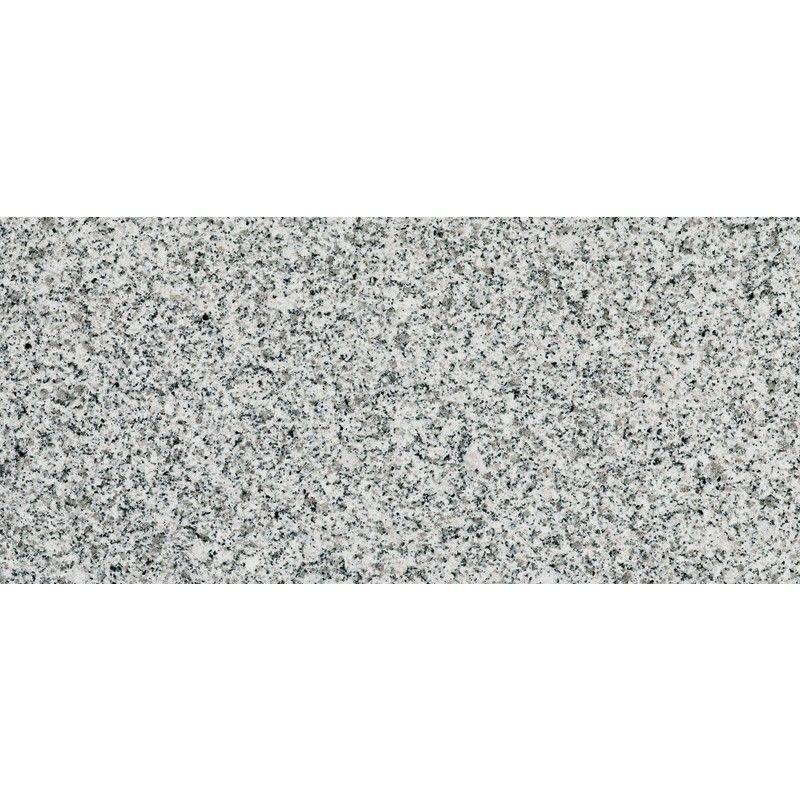 Granit Bianco Cordo 30 5x61cm Klinker Braskamin Hall 30th
