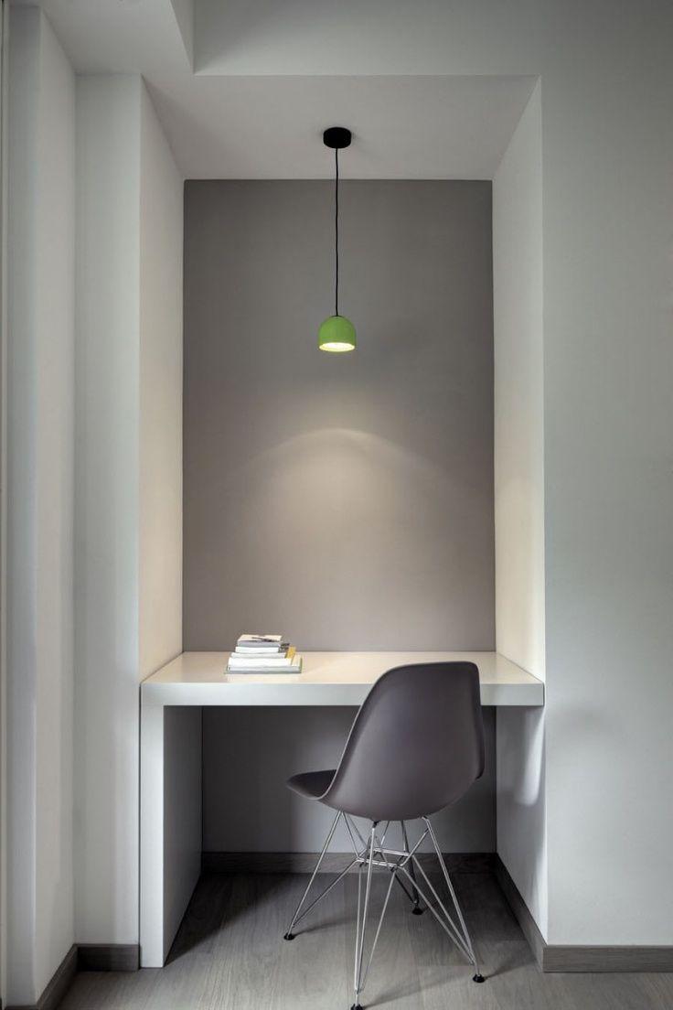 office colour schemes. 15 Home Office Color Scheme Ideas : Grey Green Lamp. Ideas,Decorating Ideas,home Colour Schemes R