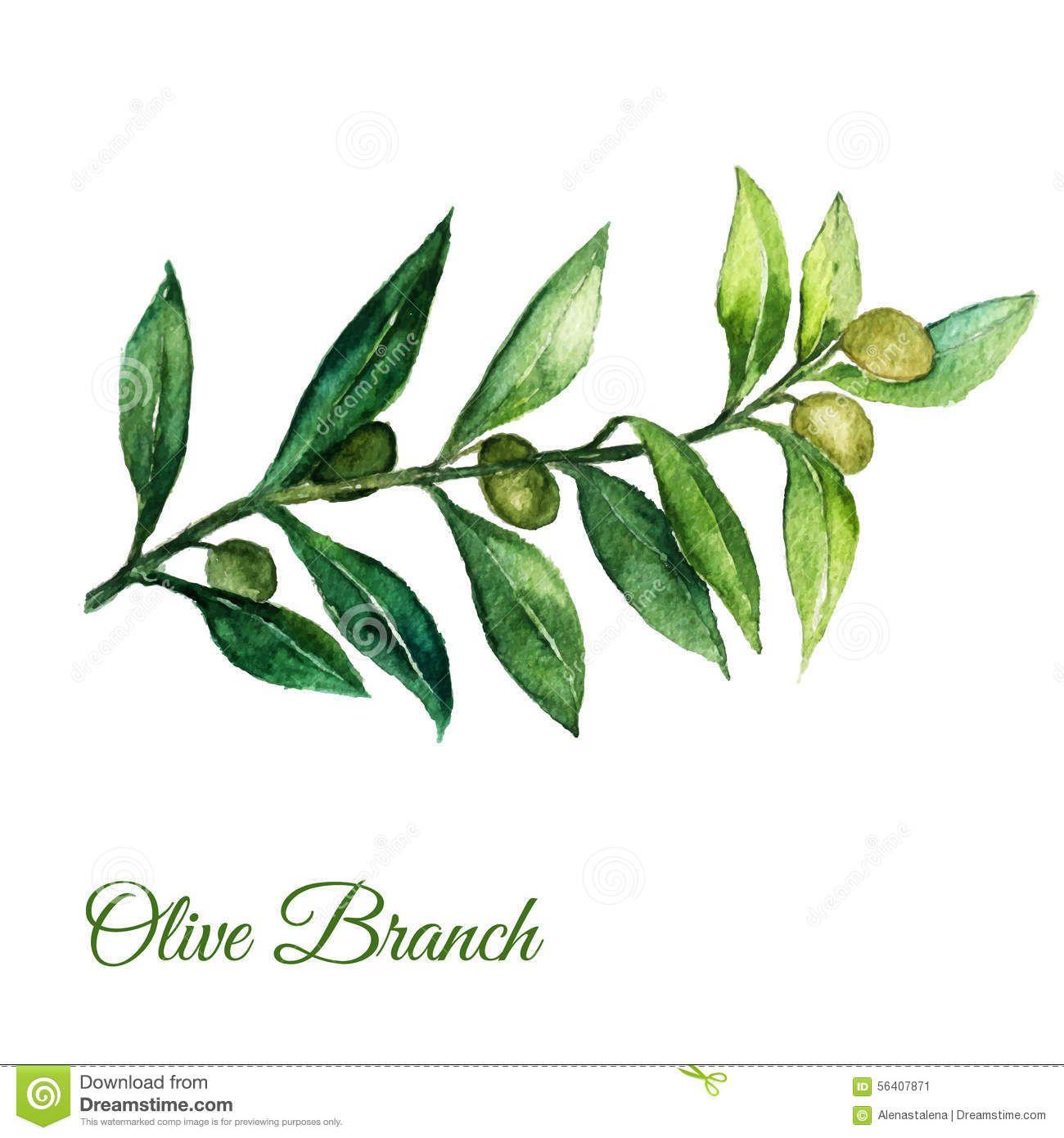 Image result for flower fern | WEDDING | Pinterest