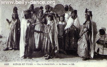 Google Image Result for http://www.belly-dance.org/prenten/6433-lehnert-landrock.jpg