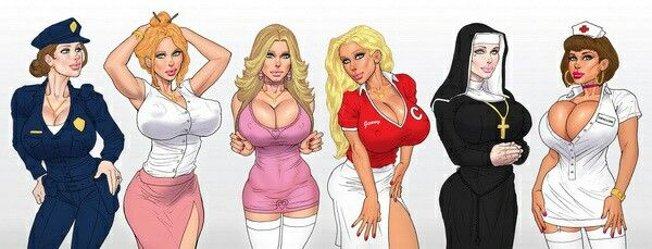 Hairy latina pussy porn