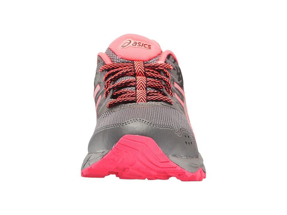 ASICS GEL Sonoma 3 diva Chaussures de pour course à/ pied pour femme en carbone/ argent/ diva rose 02c5136 - myptmaciasbook.club