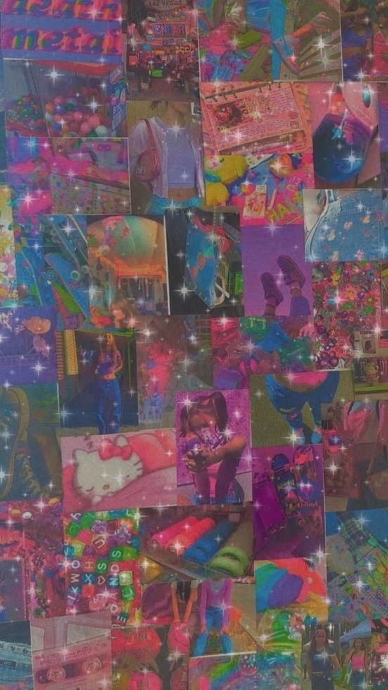 wallpaper Indie in 2020 Cute patterns wallpaper, Indie