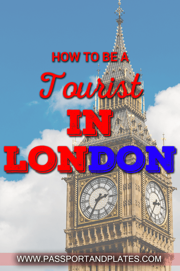 A First Timer S Guide To London Travel Guide London England Travel Europe Travel Guide