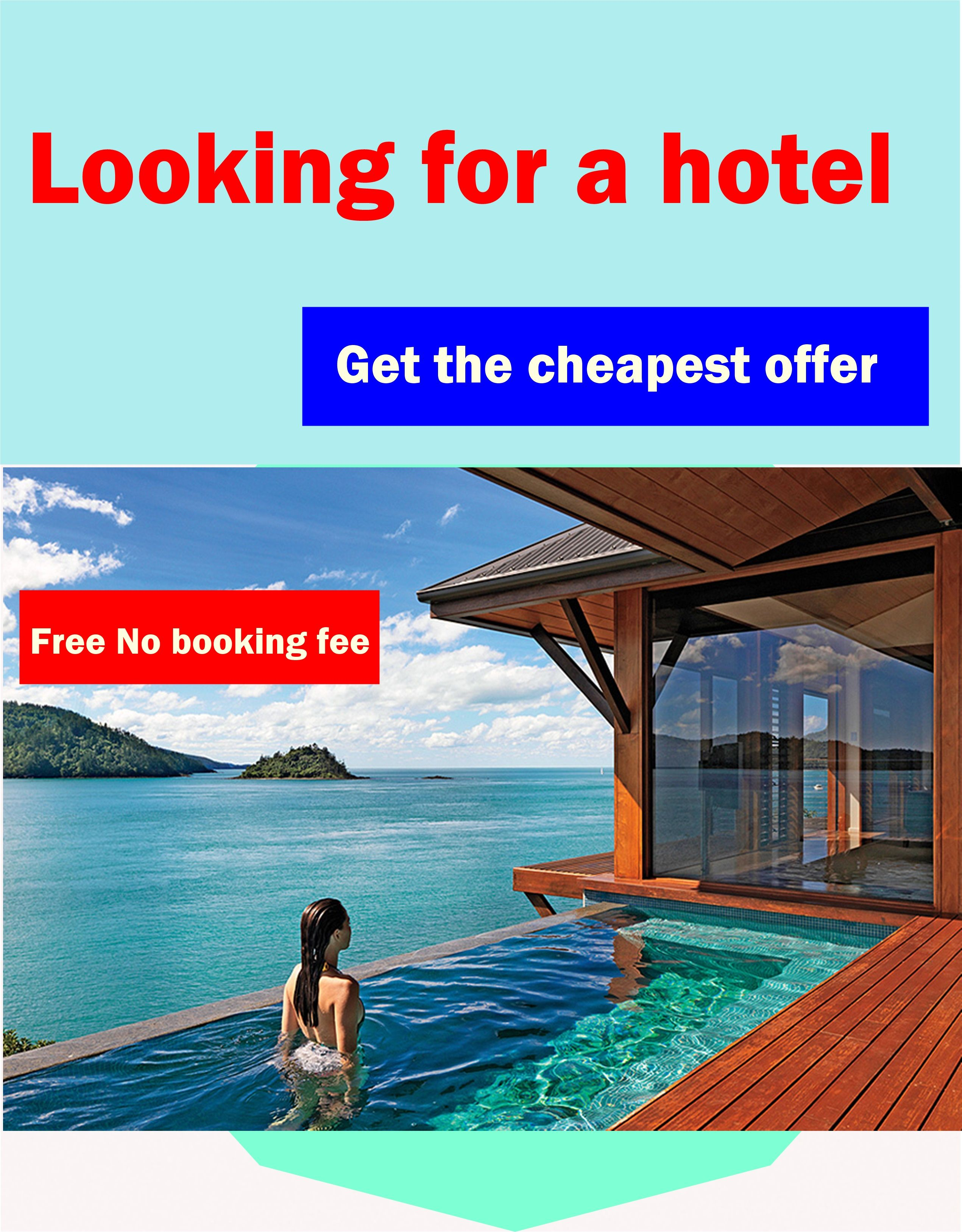 The Best Way To Choose A Hotel In The Right Way Compare Prices Between All The Leading Booking Sites And Hotel Cheap Hotel Deals Hotel Deals Best Hotel Deals