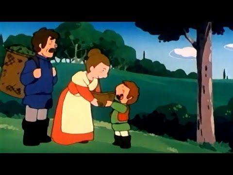 حكايات عالمية الطفل الذي لا يعرف الخوف الحلقة 101 حكاية من التراث التركي إذا كنت تبحث عن حكايات عالمية قصص الشعوب حكايات كرتون Cartoon Anime Character