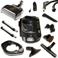 top signs your rainbow vacuum motor needs work diverse diversions rh pinterest com