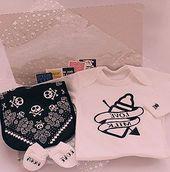 Photo of Ungewöhnliche Tattoo Baby Geschenkset Ungewöhnliche Tattoos Tattoo Baby Geschenk … # Baby #Geschenk #se …