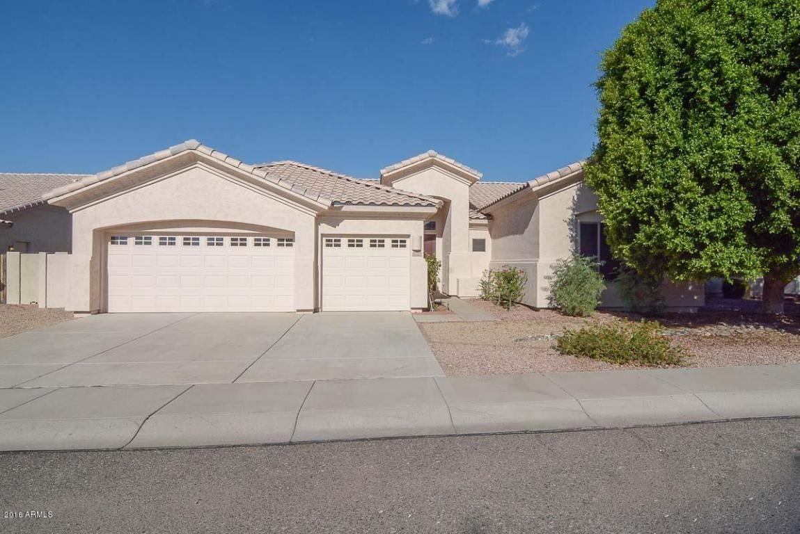 For Sale In Arrowhead Ranch Glendale Arizona Nateshomes Ranch Homes For Sale Ranch House Glendale Arizona