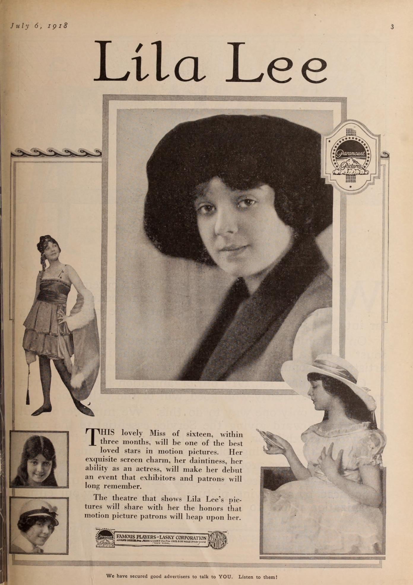 Freda Jackson (1907?990) forecasting