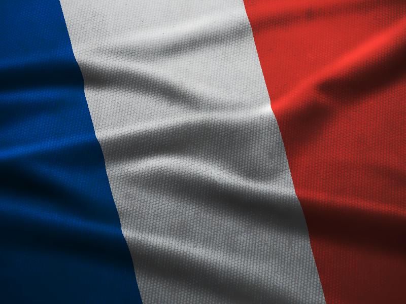 French Flag Grunge Wallpaper Flag France Flag National Flag