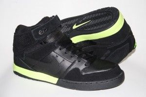 Buty Kosze Meskie Nike Zoom Mogan Mid Rozmiar 42 Size 7 5 Uk Nike Nike Zoom Men S Shoes