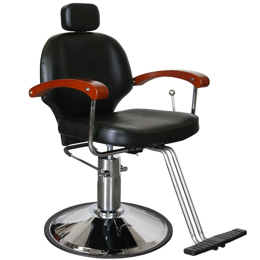 Vintage Salon Styling Chairs Kosmetikerin Mobel Schonheits