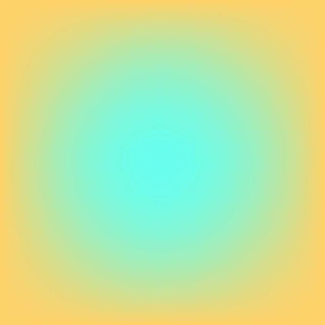 Gradient Blurred Background Gradient Green Background Png And Vector With Transparent Background For Free Download In 2021 Aura Colors Sensory Art Blurred Background