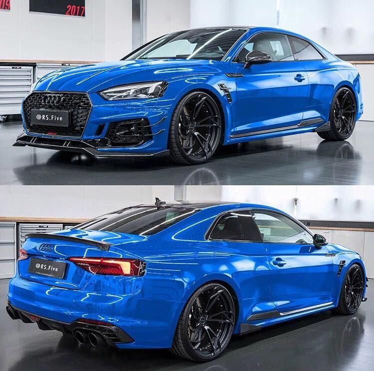Audi Rs5, Audi Cars, Audi