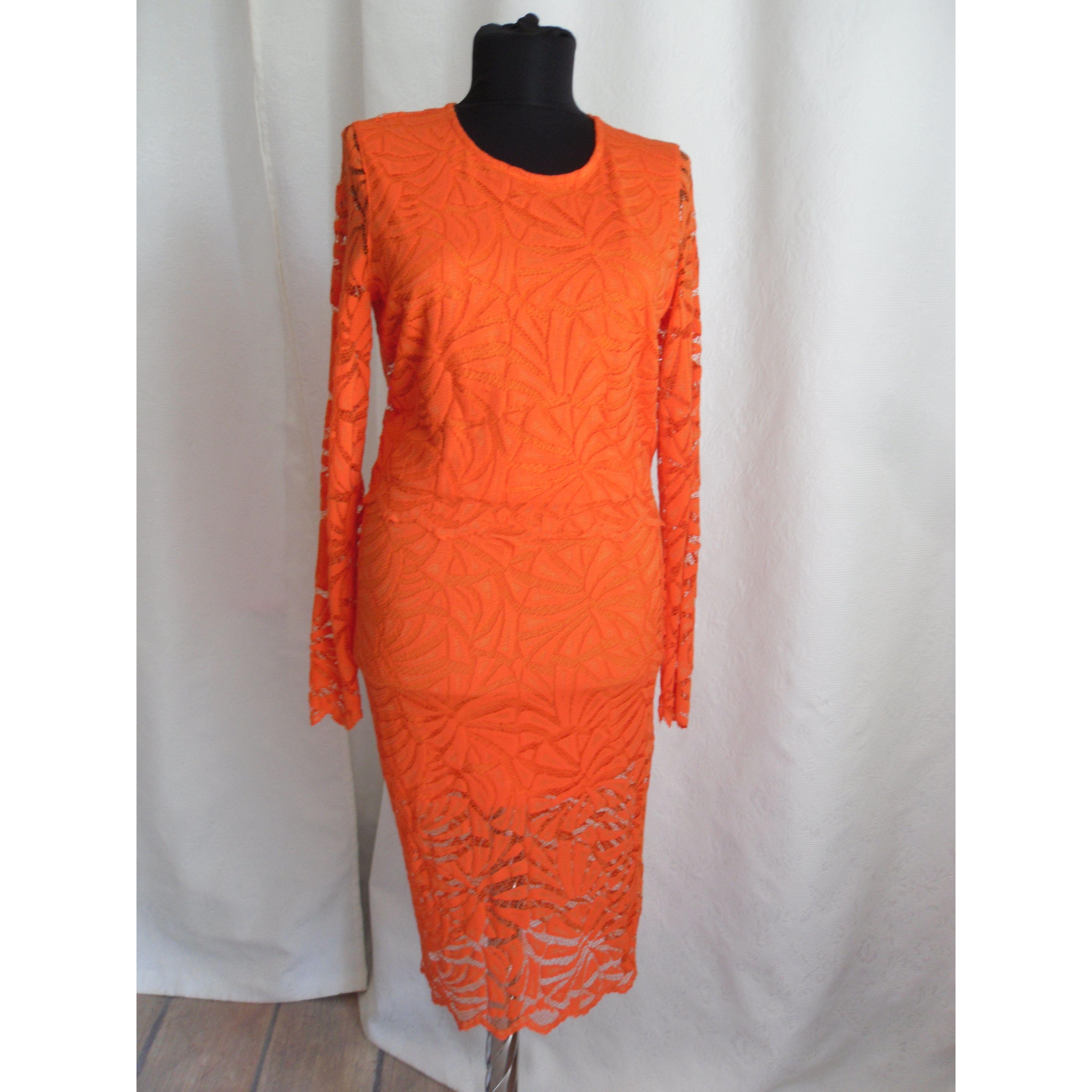 Csipke kétrészes ruha 4c869963fd