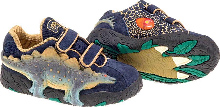 Home | Dinosaur shoes, Kid shoes, Shoes