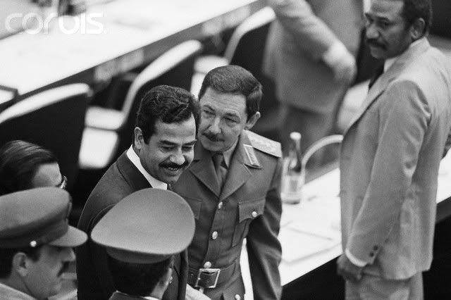 الشهيد القائد صدام حسين صور صفحة 5 Iraqi People Iraqi President Baghdad