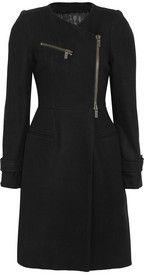 KarlOphira wool-blend coat  - Just bought this... Amazing!
