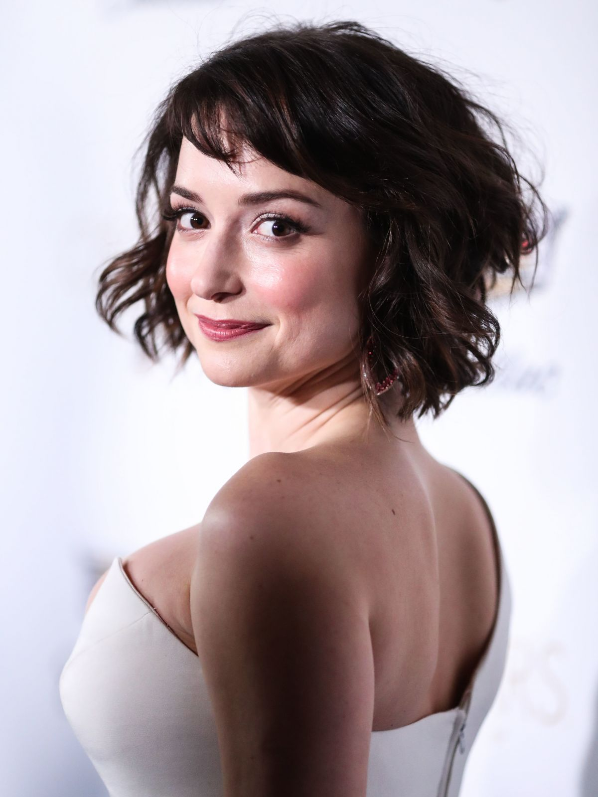 2019 Milana Vayntrub nudes (62 photo), Ass, Hot, Twitter, cameltoe 2017